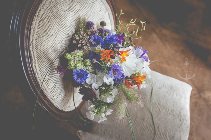 village at lyons, wedding village at lyons, jake samuels; jake smauels wedding; wedding lyons;