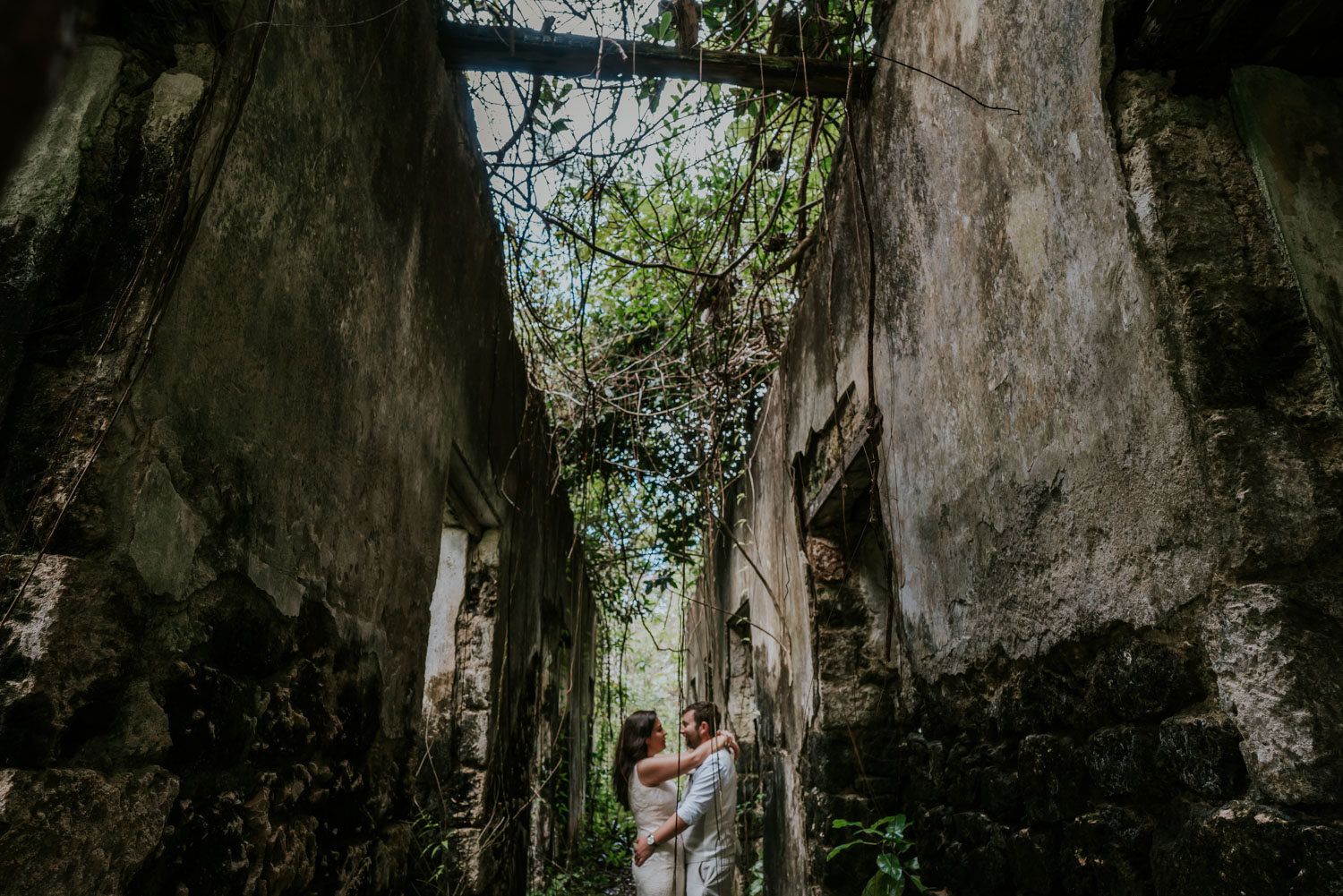 Jake-samuels-wedding-barbados-photography