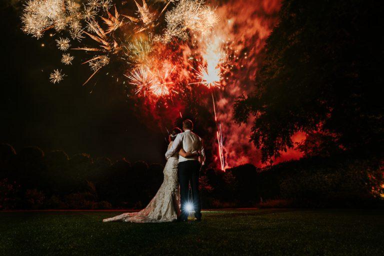wedding photography Ivory Pavilion by Jake samuels Galgorm