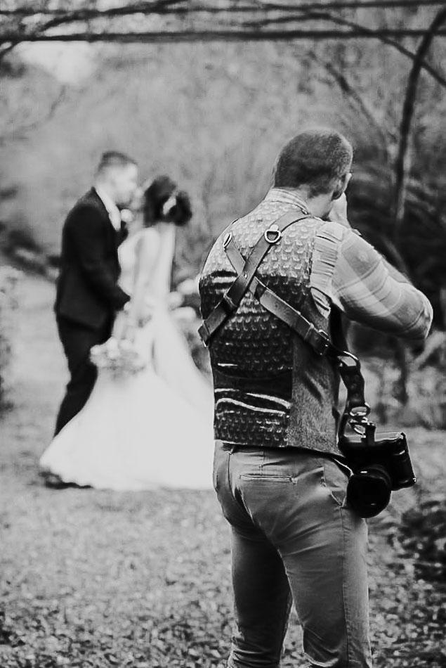 Jake Samuels Photography