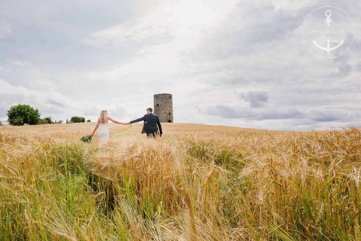 Wedding photography at orange tree house by Jake samuels