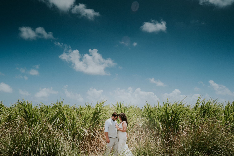 Jake-samuels-wedding-barbados-photography